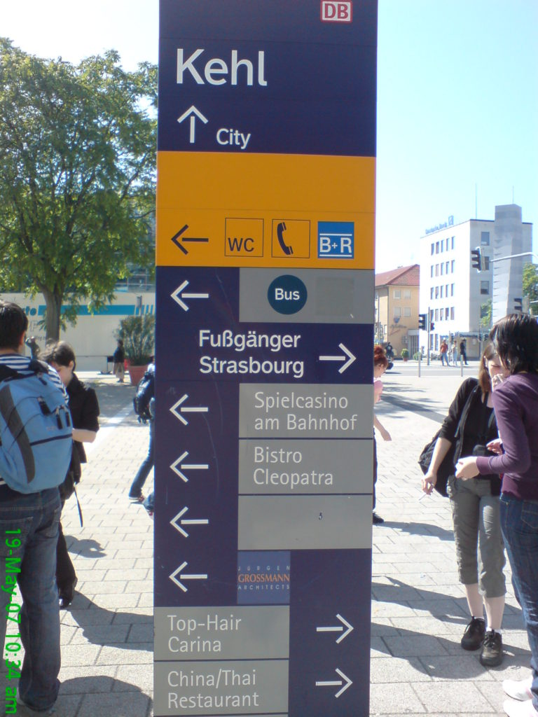 Kehl_directions