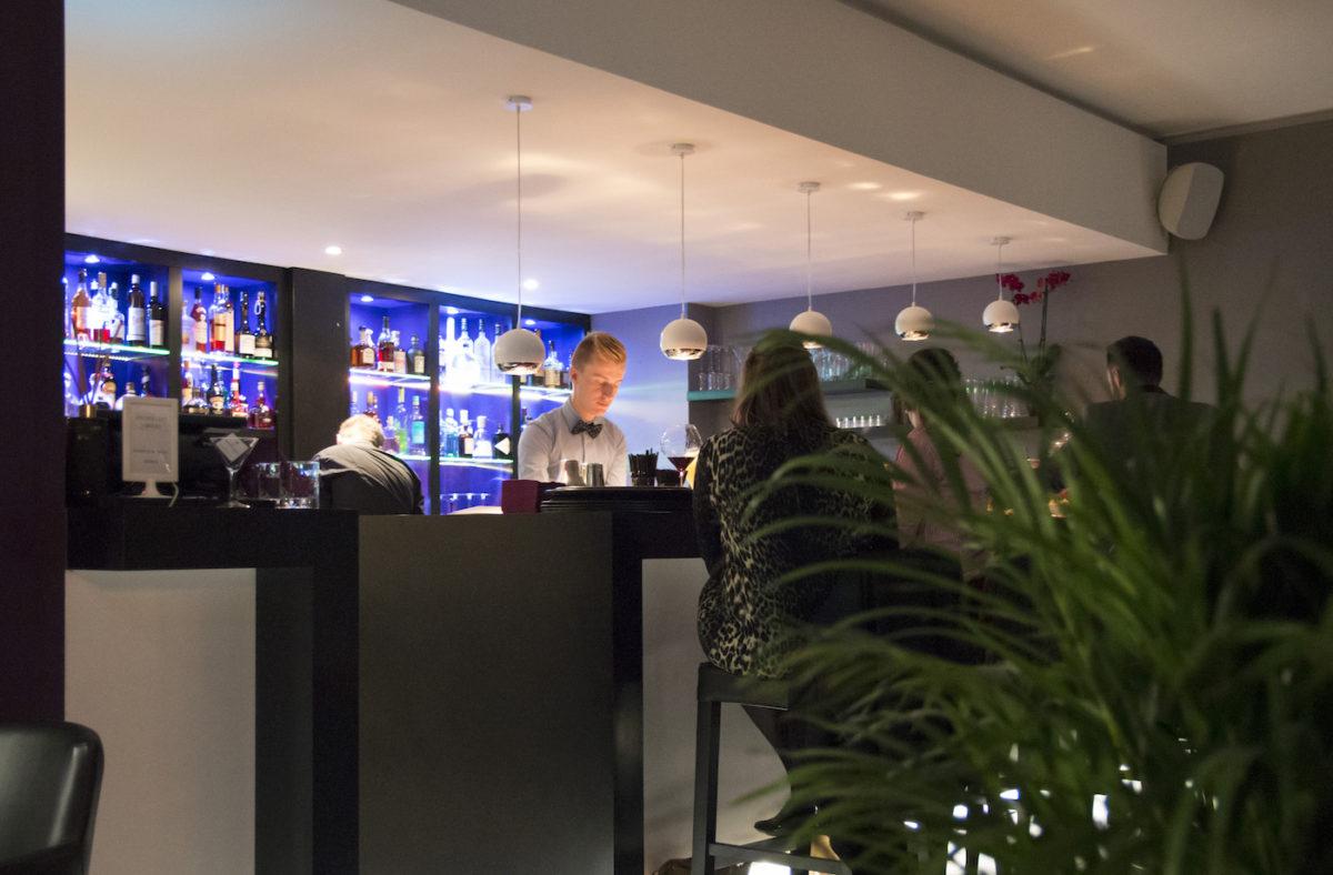 intemporel-bar-strasbourg15
