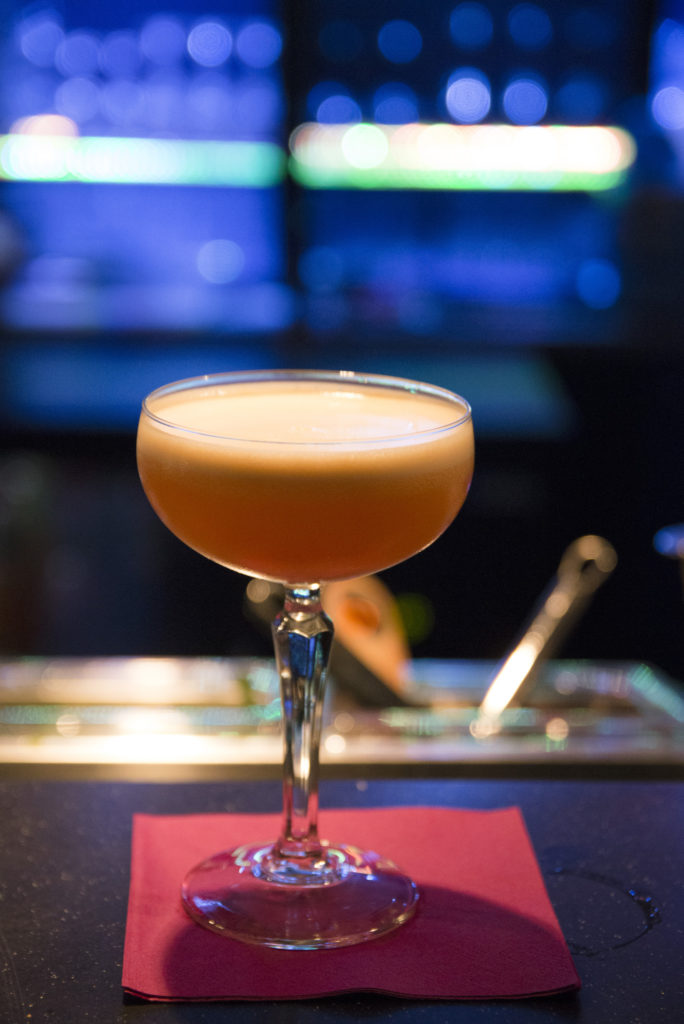 intemporel-bar-strasbourg18