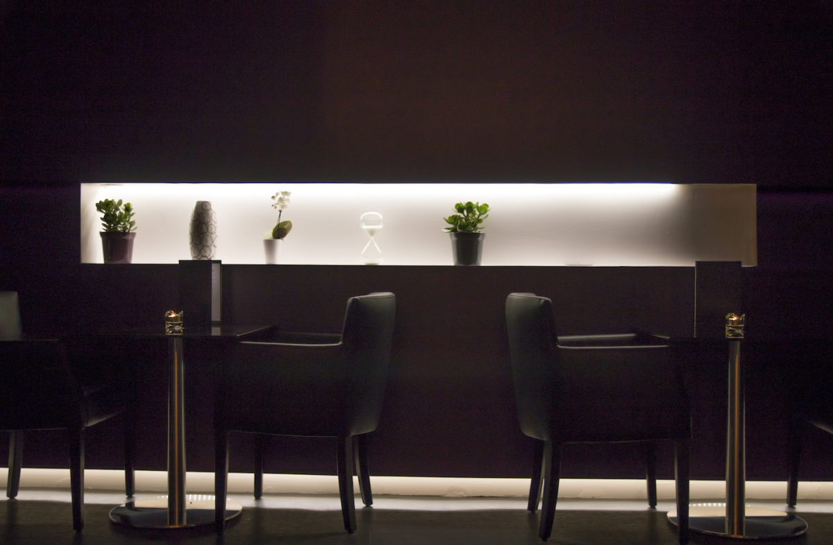 intemporel-bar-strasbourg20