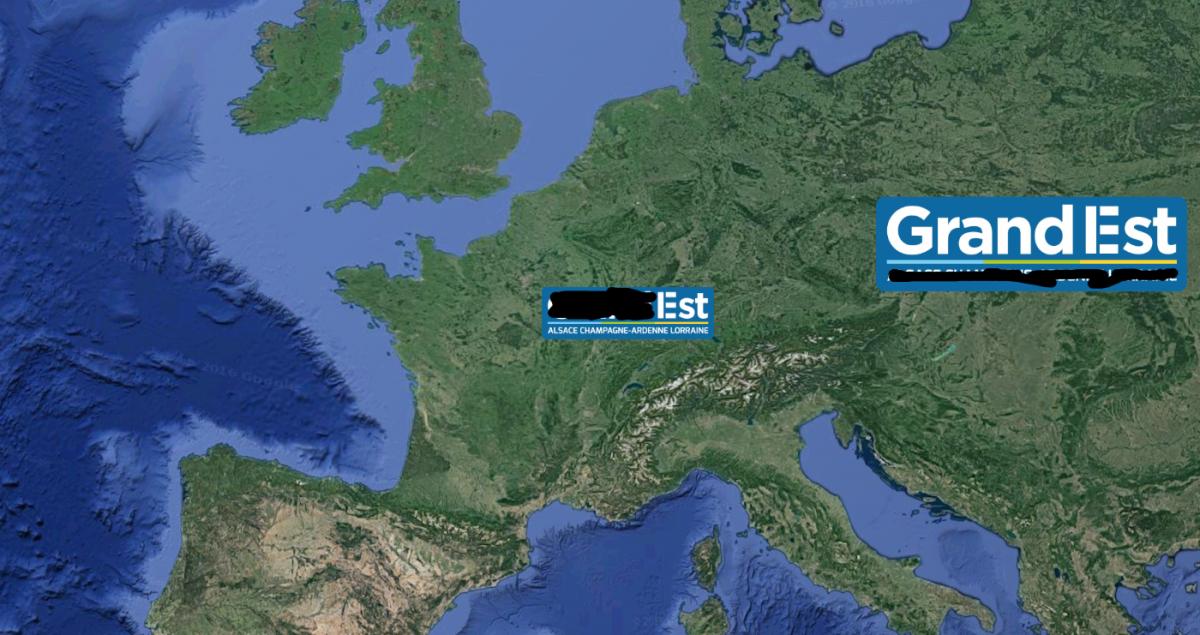 map-est